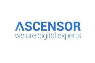 Ascensor - Jane Fisher Associates, Business Management Consultancy