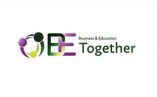 Business & Education Together, Jane Fisher Associates, Business Management Consultants