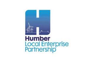 Humber Local Enterprise Partnership - Jane Fisher Associates