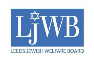 Leeds Jewish Welfare Board, Jane Fisher Associates, York, UK