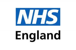 NHS England, Jane Fisher Associates, Business Management Consultants, Leadership & Management Change