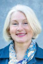 Amanda Vickers, Associate, Jane Fisher Associates, Managing Change, Leadership & Quality Consultants