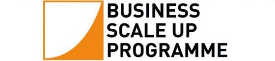 BusinessScaleUpEdit-1024x229