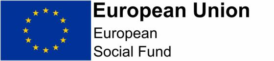 European-union-1024x229